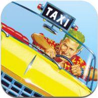 Crazy Taxi, el mítico juego de recreativa, ya ha llegado a iPad