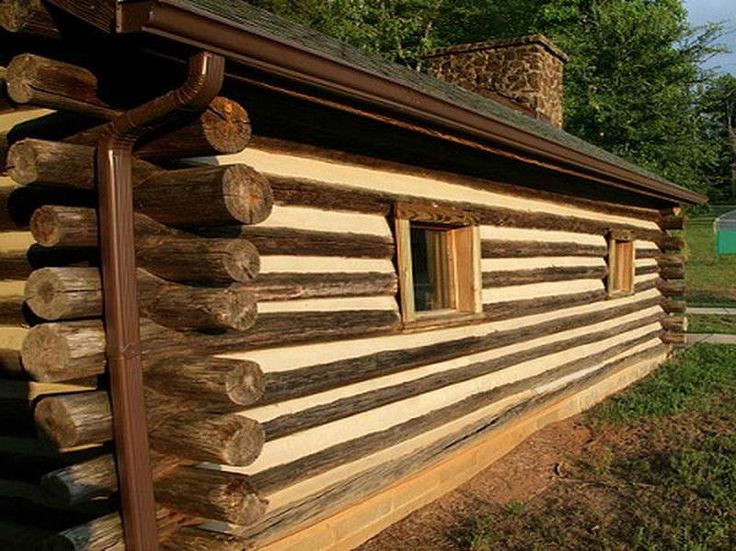 Mini Log Cabin Kits. Great Kit Best Cabin Plans With Loft Ideas On