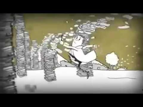 İnsanı En İyi Anlatan Kısa Film izle Tüm filmleri tek bir sayfada görüntülemek istiyorsanız, aşağıdaki linkte bulabilirsiniz. http://www.fpajans.com/animasyon-kisa-filmler.htm  #kısa #film #anime #animasyon #kısafilmler #movies #sinema #sanat #art #site #sayfa #filmler #movie