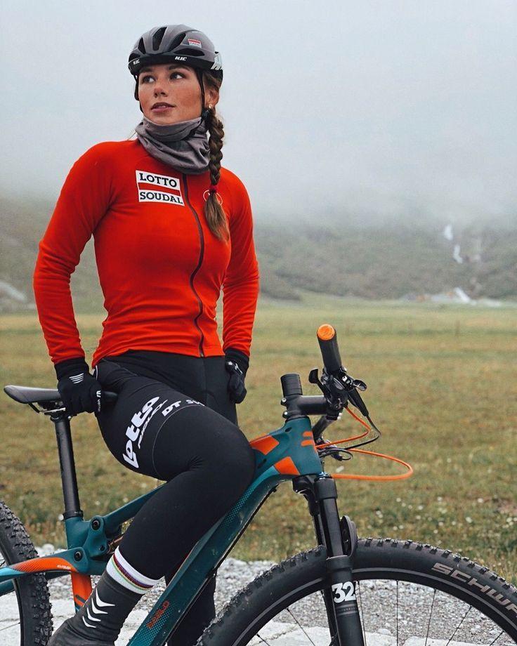 Errores que estás cometiendo al practicar ciclismo