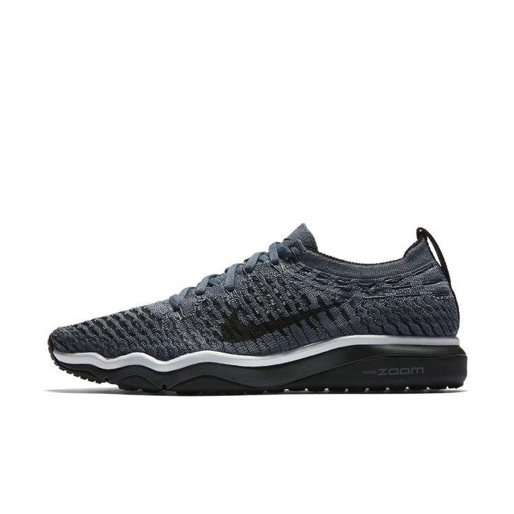 NikeLab Air Zoom Fearless Flyknit Women's Training Shoe Size