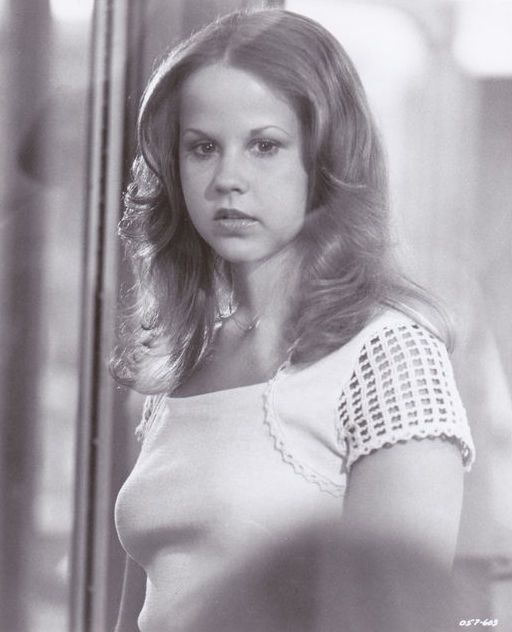 Catawiki online auction house: William A Fraker - Linda Blair 'The Exorcist 2'
