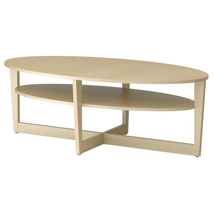 Vejmon Mesa Vejmon Table Ikea Vejmon Tables Ikea Ikea Coffee Table