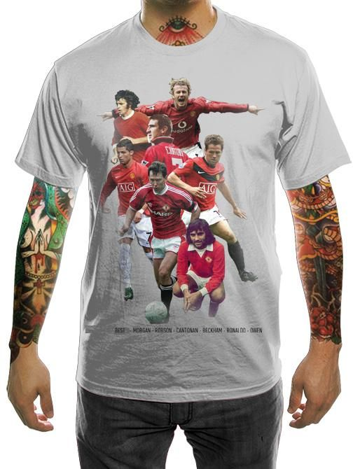 #ManUtd #England #Magnificent7 #UltrasIDClothes @Ultras_co_id #Jakarta #Indonesia SMS/WA/Line +628888526003