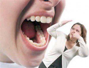 remedios caseros para la tos Remedios caseros para el mal aliento (halitosis)Health Problems, Home Remedies, That, Concealer Bad, Breath Control, Women Health, Badbreath, Bad Breath, Breath Cure