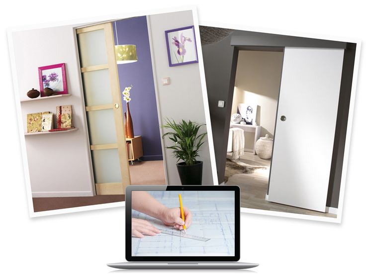 68 best portes coulissantes images on pinterest sliding doors