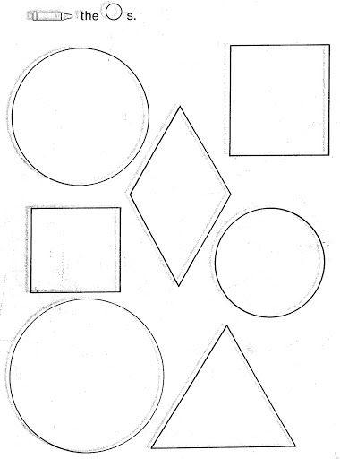 Tracing and Coloring SHAPES – Sonia.2 – Webová alba Picasa