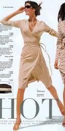 Картинки по запросу диана фон фюрстенберг платье с запахом