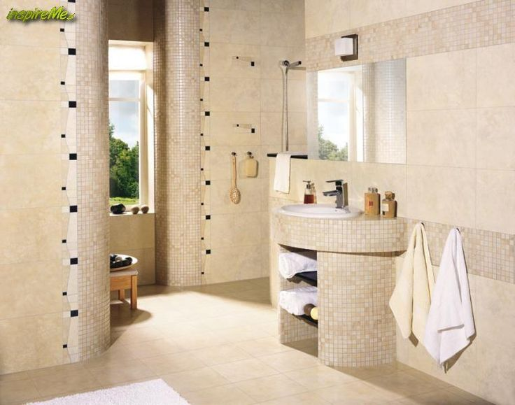43 amazing beige bathroom design ideas 43 amazing beige bathroom design ideas with beige stonewall and vanity and wall mirror design