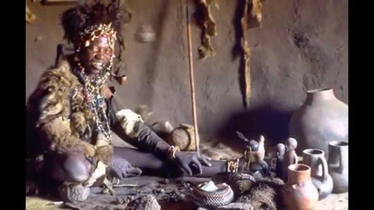 +27745112461.Black magic and Voodoo spells.malaysia.south africa.usa.mau...