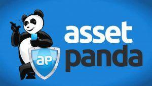 Asset Panda reprezinta o solutie de asset management foarte customizabila si in acelasi timp, foarte accesibila din punct de vedere al costurilor, pentru companiile cu buget redus. http://guimaraesmedicaltourism.com/asset-panda-o-solutie-viabila-de-asset-management/