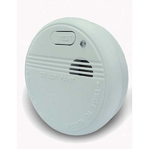 Lifedom - Détecteur de fumée NF & EN14604- Garantie 5 et livré avec pile et accessoires (50): Cet article Lifedom - Détecteur de fumée NF &…
