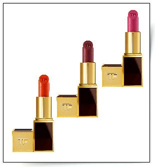 Les rouge à lèvres Tom Ford http://www.vogue.fr/beaute/buzz-du-jour/diaporama/lips-boys-de-tom-ford-1/21281