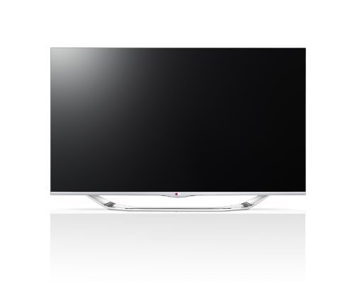 34 best images about 60 zoll fernseher lcd led plasma on pinterest samsung led and. Black Bedroom Furniture Sets. Home Design Ideas