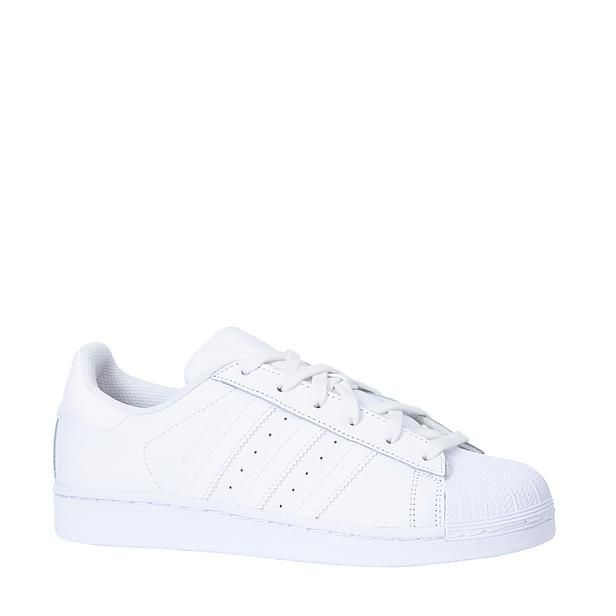 adidas nmd dames wehkamp