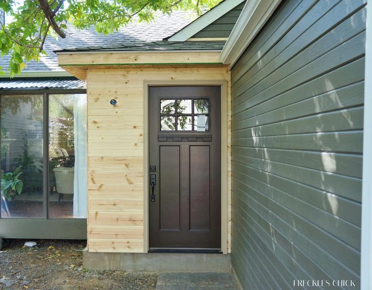 Front Foyer Addition : Best new front mudroom addition images on pinterest