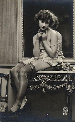 1920s #flapper