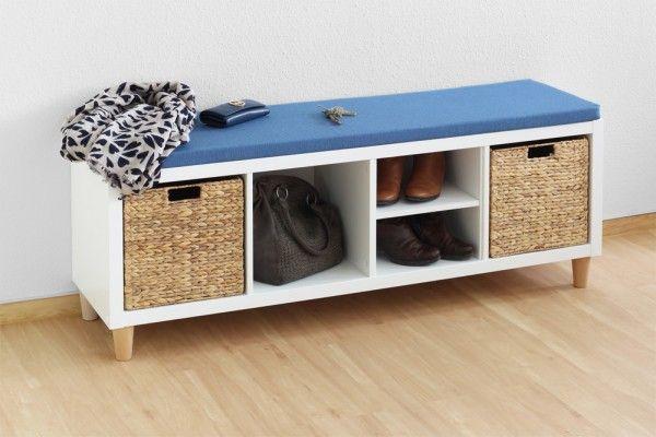 best 25 ikea kallax hack ideas on pinterest kallax hack. Black Bedroom Furniture Sets. Home Design Ideas