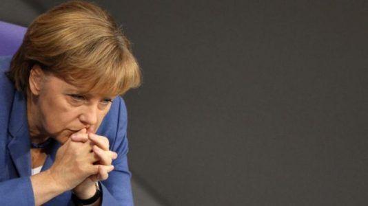 Merkel: Islam Is Not The Cause Of Terrorism Europe Must Take More Migrants #news #alternativenews