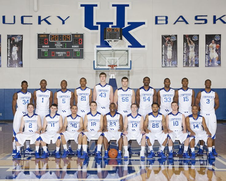 Uk Basketball: 17 Best Ideas About Kentucky Wildcats Basketball Roster On