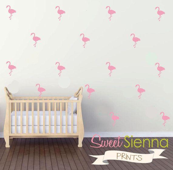 Babys Room Wall Shell
