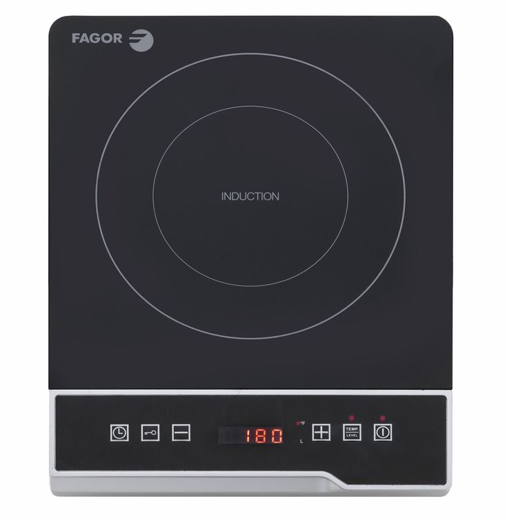 150 best Portable induction cooktop products images on Pinterest ...