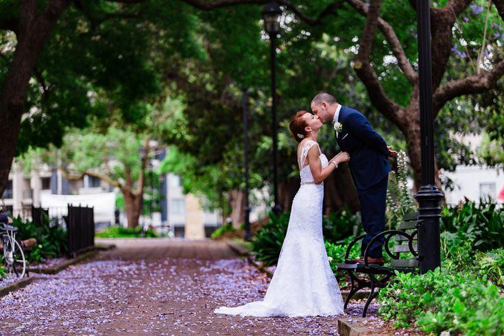 Belmore Wedding Photographer – Clarence House Victoria Room | http://tailoredfitphotography.com/belmore-wedding-photographer/belmore-wedding-photographer-clarence-house-victoria-room/