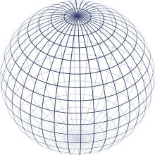 R^3 = Euclidean space. Whaty-Whaty? Find out here. #furtherdowntherabbithole