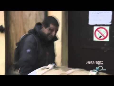 "Man vs Wild | Season 4 Episode 12 - ""Urban Survivor"" | Full Episode - YouTube"