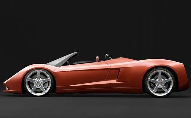 2017 corvette zr1 mid engine - Google Search | EXOTICS | Pinterest | Corvettes, Search and Engine