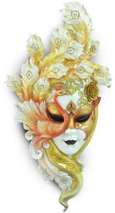 Decorative Venetian Masks Delectable 69 Best Venetian Masks Images On Pinterest  Venetian Masks 2018