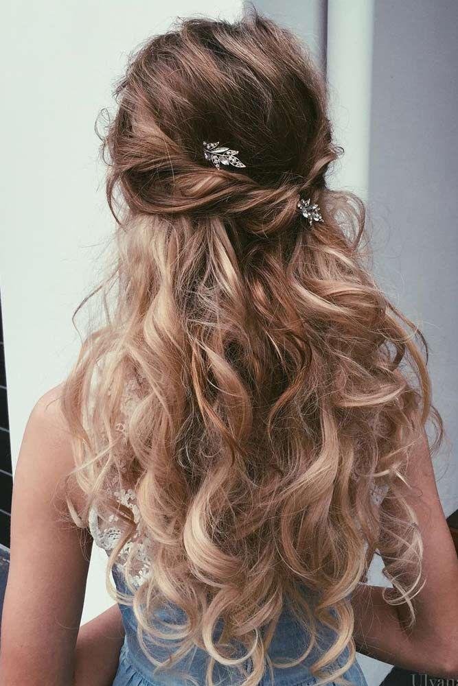 Best 25 Wedding Hairstyles Ideas On Pinterest: Best 25+ Junior Bridesmaid Hairstyles Ideas On Pinterest