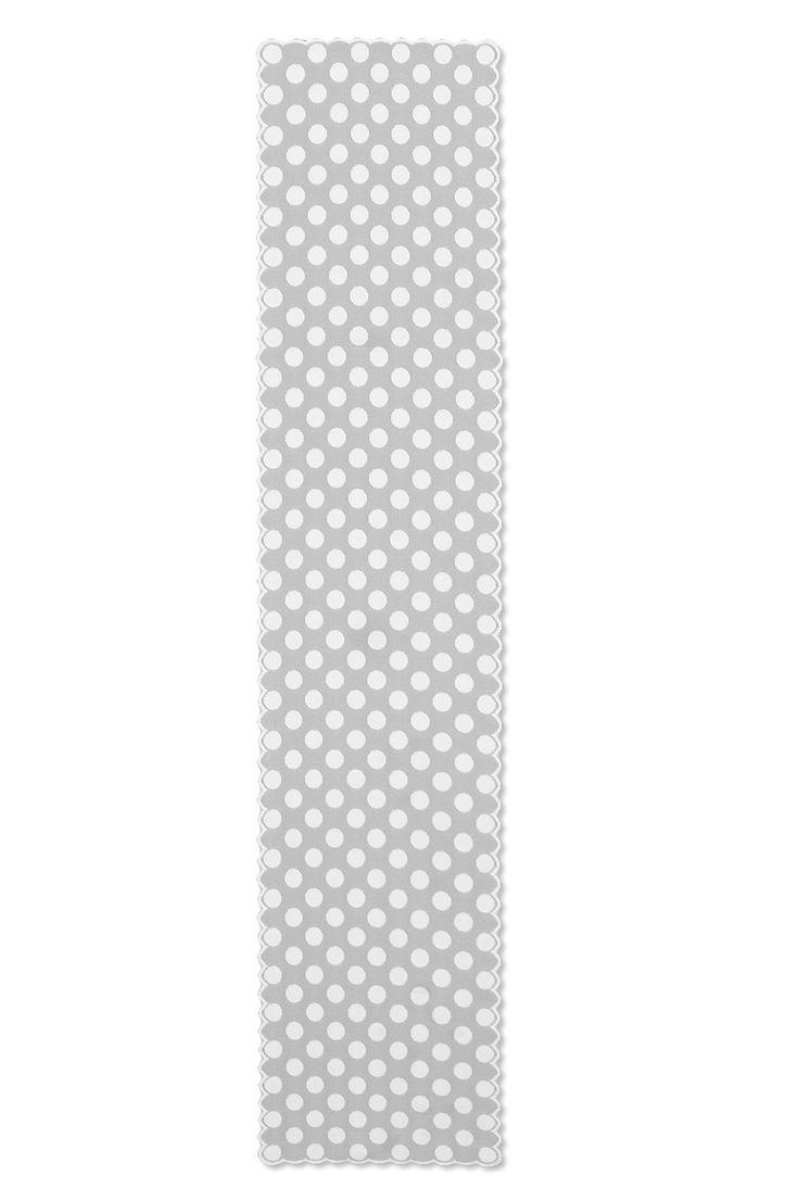 product oasis aisle runner tape