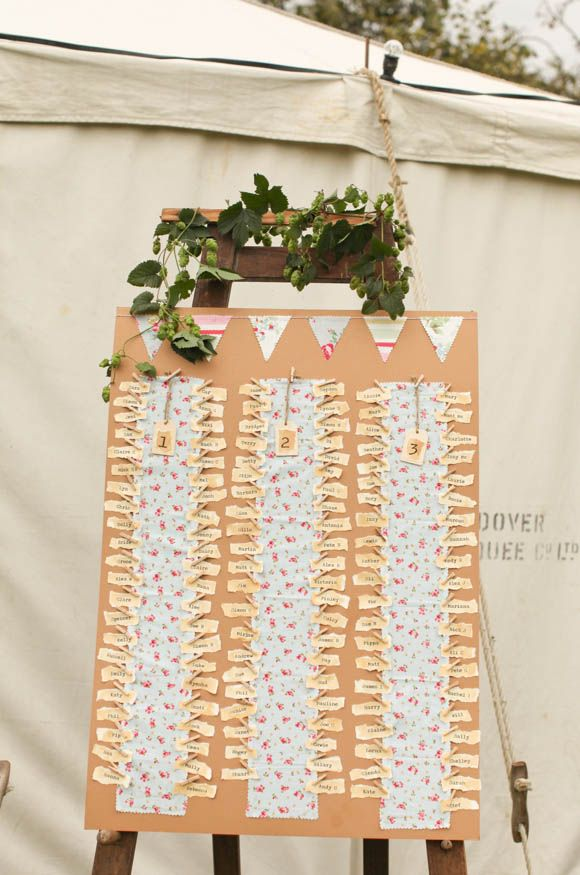 sunflowers and cymbeline for a rustic barn wedding wedding table planswedding seatingwedding