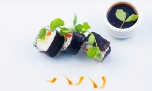 Groupon - Express Cookery Class for One or Two at The Smart School of Cookery (Up to 54% Off) in West India Quay. Groupon deal price: £19