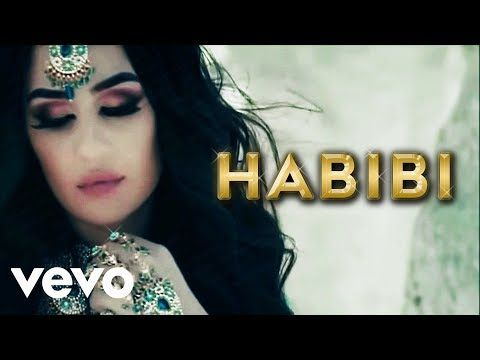 Habibi Habibi Arabic Song, Part 2 - #LBM - YouTube