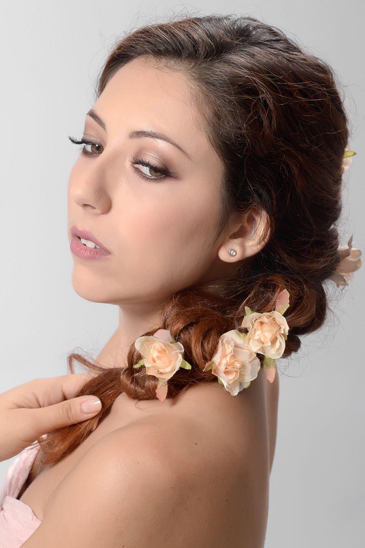 Il makeup perfetto per il tuo matrimonio  #makeup #trucco #wedding #matrimonio #sposa #bride #beauty #look #fashion #truccatore #truccatrice #makeupartist #mua