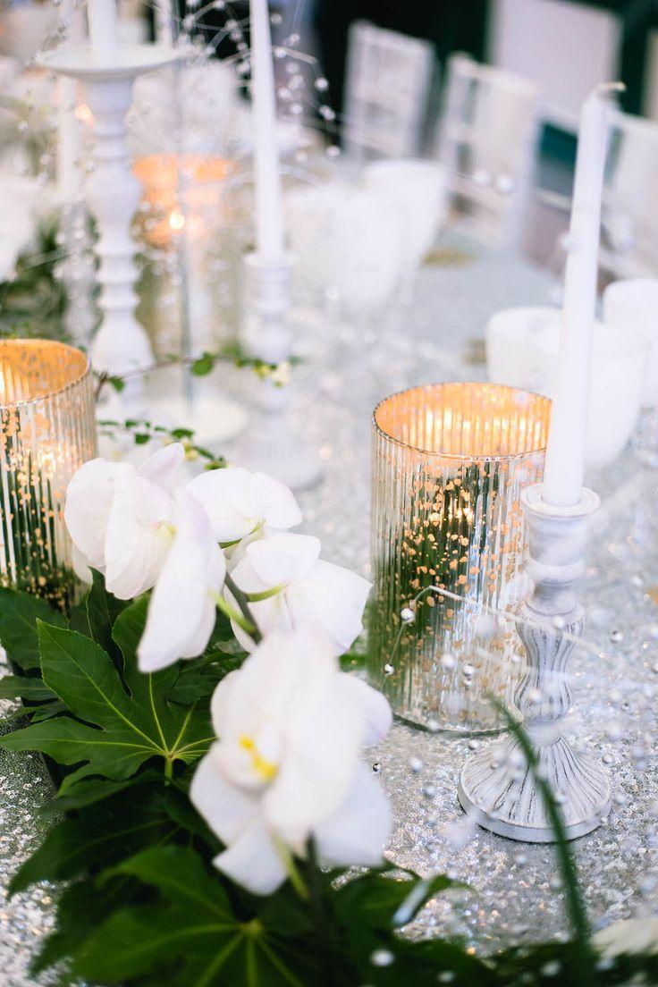 12 best WEDDING FLOWERS - YORKSHIRE images on Pinterest | Wedding ...