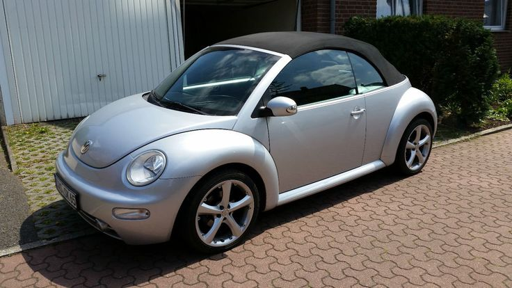 VW Beetle Cabrio 1,6, VW Beetle Cabrio 1,6, VW Beetle Cabrio 1,6 VW Beetle Cabrio 1,6 VW Beetle Cabrio 1,6, VW Beetle Cabrio 1,6, VW Beetle Cabrio 1,6, VW Beetle Cabrio 1,6