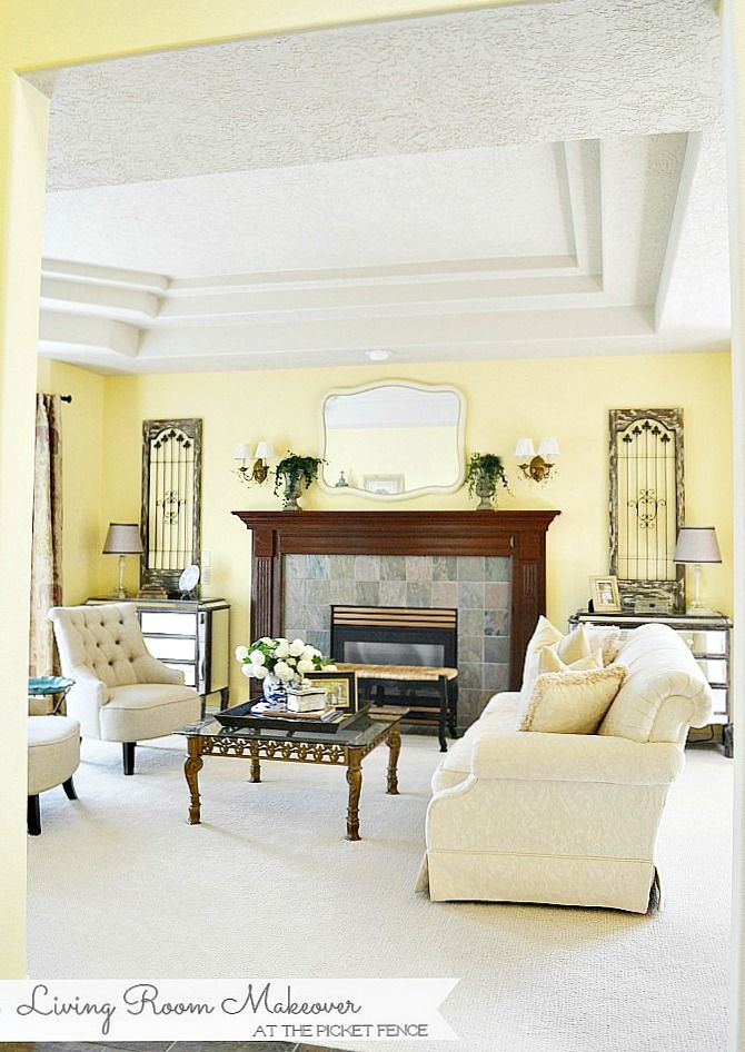 Best 25+ Country French Magazine Ideas On Pinterest | French Living Rooms,  Country Living Shop And French Country Homes