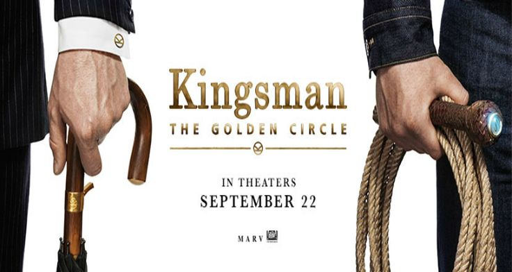 Meet+New+Allies+in+this+'Kingsman:+The+Golden+Circle'+Trailer