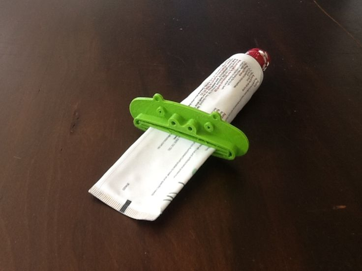 Objets Imprimantes 3D : Télécharger modèles objets 3D