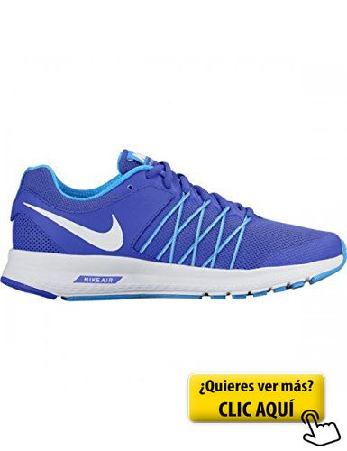 Supernova St, Chaussures de Running Compétition Homme, Bleu (Core Blue/Vapour Blue/Blue Night), 40 2/3 EUadidas