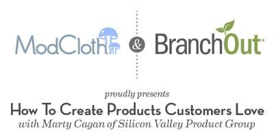 How To Create Products Customers Love with Marty Cagan