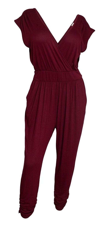 301851ae0fc Women s Clothing