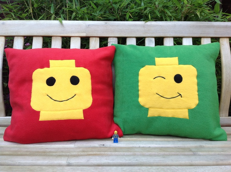 Lego Home Chez Lego 10 Handpicked Ideas To Discover In