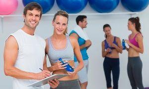 Tenersi in movimento aiuta a coordinare l'azione tra mente e corpo e restituisce vigore e tonicità al fisico