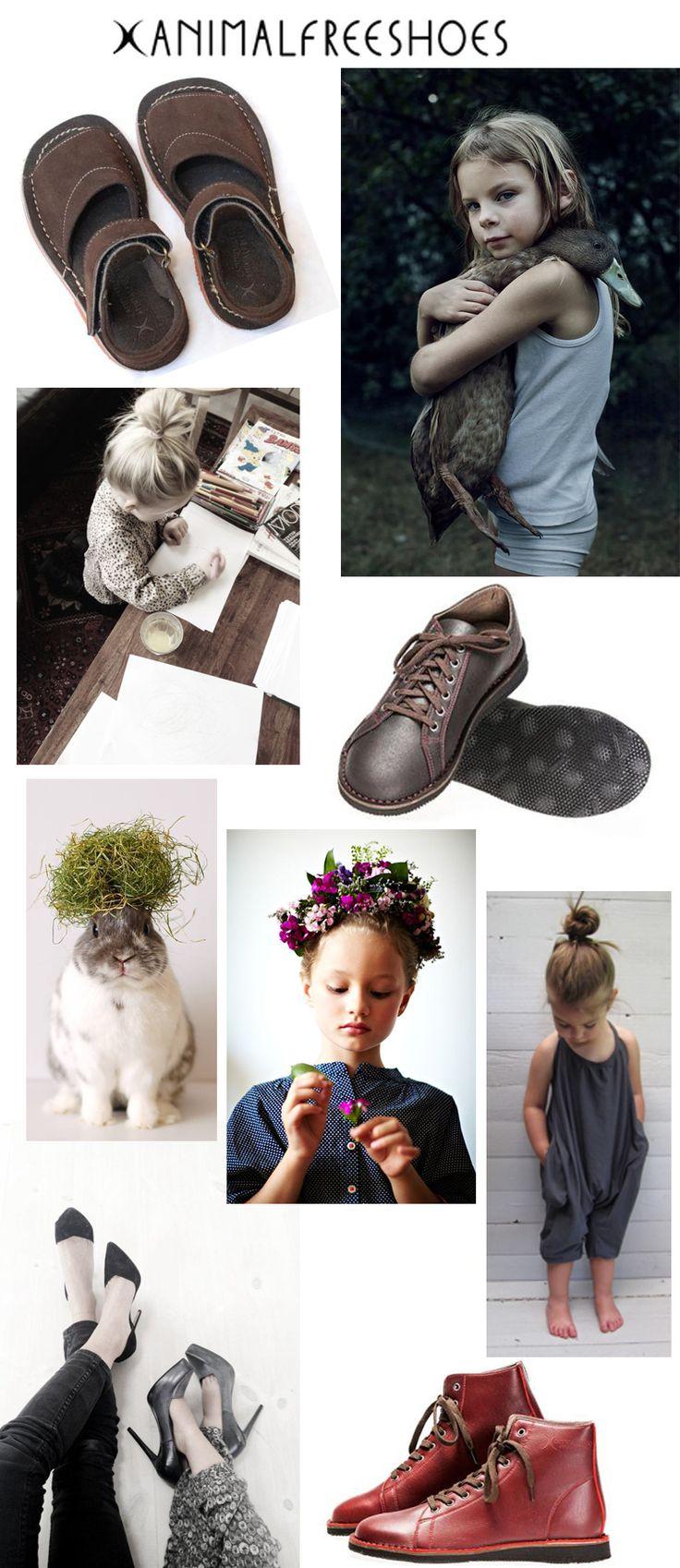 JUST FOR KIDS: GLI ANIMALI SONO AMICI