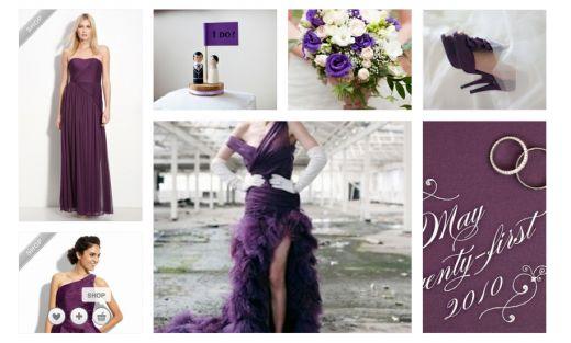 best wedding websites for brides