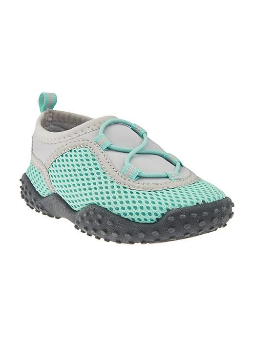 Water Shoes for Baby